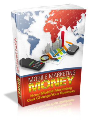 MobileMarketingMoney-Med