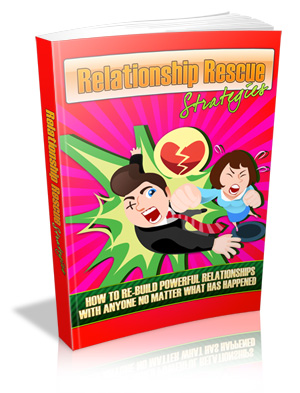 RelationshipRescue-softbackSml